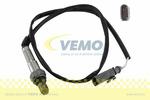 Sonda lambda VEMO V10-76-0065
