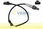 Sonda lambda VEMO V10-76-0071
