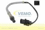 Sonda lambda VEMO V10-76-0112