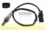 Sonda lambda VEMO V10-76-0113