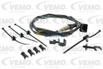 Sonda lambda VEMO V10-76-0121 VEMO V10-76-0121