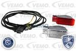 Żarówka światła w drzwiach VEMO V10-84-0028