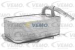 Chłodnica oleju silnikowego VEMO V15-60-0008 VEMO V15-60-0008