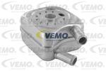 Chłodnica oleju silnikowego VEMO V15-60-6012 VEMO V15-60-6012