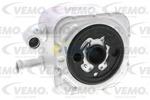 Chłodnica oleju silnikowego VEMO V15-60-6014 VEMO V15-60-6014