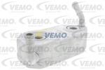 Wymiennik ciepłą VEMO V15-60-6024 VEMO V15-60-6024