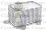 Chłodnica oleju silnikowego VEMO V15-60-6068 VEMO V15-60-6068