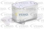 Chłodnica oleju silnikowego VEMO V15-60-6069 VEMO V15-60-6069