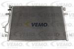 Chłodnica klimatyzacji - skraplacz VEMO V15-62-1020 VEMO V15-62-1020
