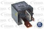 Przekaźnik systemu ostrzegawczego VEMO  V15-71-0009