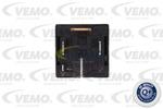 Przekaźnik systemu ostrzegawczego VEMO  V15-71-0009-Foto 2