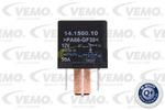 Przekaźnik systemu ostrzegawczego VEMO  V15-71-0009-Foto 3
