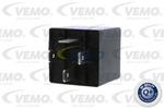 Przekaźnik VEMO V15-71-0023 VEMO V15-71-0023