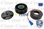 Sprzęgło elektromagnetyczne klimatyzacji VEMO  V15-77-1011