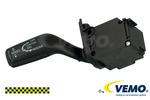Przełącznik kolumny kierowniczej VEMO V15-80-3231