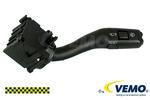 Przełącznik kolumny kierowniczej VEMO V15-80-3233