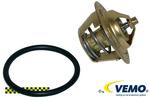 Termostat układu chłodzenia VEMO V15-99-1895