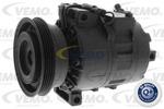 Kompresor klimatyzacji VEMO V20-15-1003 VEMO V20-15-1003