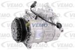 Kompresor klimatyzacji VEMO V20-15-2010 VEMO V20-15-2010