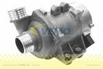 Pompa wody VEMO V20-16-0001 VEMO V20-16-0001