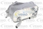Wymiennik ciepłą VEMO V20-60-0040 VEMO V20-60-0040