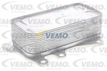Wymiennik ciepłą VEMO V20-60-0041 VEMO V20-60-0041