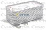 Wymiennik ciepłą VEMO V20-60-0044 VEMO V20-60-0044