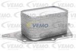Chłodnica oleju silnikowego VEMO V20-60-0048 VEMO V20-60-0048