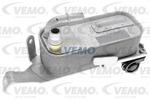 Chłodnica oleju silnikowego VEMO V20-60-0053 VEMO V20-60-0053