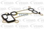 Chłodnica oleju silnikowego VEMO Oryginalna jakożż VEMO V20-60-0056-Foto 2