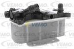 Chłodnica oleju silnikowego VEMO V20-60-0059 VEMO V20-60-0059
