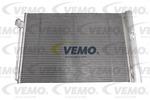 Chłodnica klimatyzacji - skraplacz VEMO V20-62-1011 VEMO V20-62-1011
