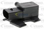 Czujnik VEMO V20-72-0050 VEMO V20-72-0050