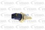 Czujnik VEMO V20-72-0440 VEMO V20-72-0440