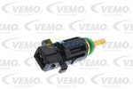 Czujnik temperatury płynu chłodzącego VEMO V20-72-0441 VEMO V20-72-0441