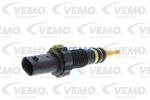 Czujnik temperatury płynu chłodzącego VEMO V20-72-0544 VEMO V20-72-0544
