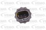 Czujnik temperatury płynu chłodzącego VEMO Oryginalna jakożż VEMO V20-72-0544-Foto 2