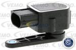 Czujnik oświetlenia ksenonowego (regulacja zasięgu świateł) VEMO V20-72-0545-1 VEMO V20-72-0545-1