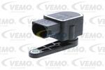 Czujnik oświetlenia ksenonowego (regulacja zasięgu świateł) VEMO V20-72-0545 VEMO V20-72-0545