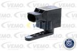 Czujnik oświetlenia ksenonowego (regulacja zasięgu świateł) VEMO V20-72-0546 VEMO V20-72-0546