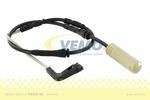 Czujnik zużycia klocków hamulcowych VEMO V20-72-5139