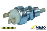 Włącznik świateł STOP VEMO V20-73-0070