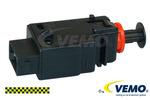 Włącznik świateł STOP VEMO V20-73-0071 VEMO V20-73-0071