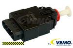 Włącznik świateł STOP VEMO V20-73-0072
