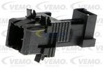 Włącznik świateł STOP VEMO V20-73-0127 VEMO V20-73-0127