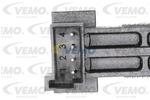 Włącznik świateł STOP VEMO Oryginalna jakożż VEMO V20-73-0127-Foto 2