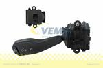 Przełącznik kolumny kierowniczej VEMO V20-80-1600