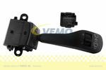 Przełącznik kolumny kierowniczej VEMO V20-80-1603