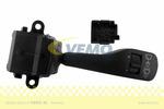 Przełącznik kolumny kierowniczej VEMO V20-80-1604 VEMO V20-80-1604