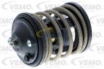 Termostat układu chłodzenia VEMO V20-99-0169 VEMO V20-99-0169